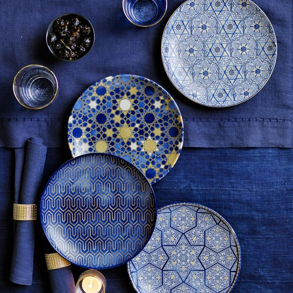 hanukkah-salad-plates-mixed-set-of-4-2-c.jpg