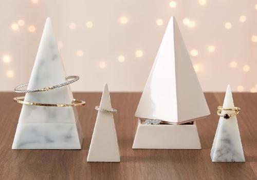 jewelrypyramids.jpg