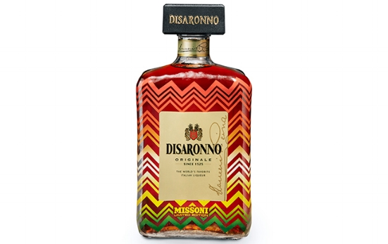 DisaronnoMissoni.jpg