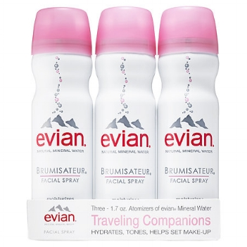 Evian.jpg