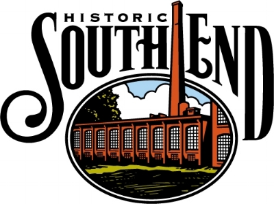The Art & Soul of South End spring festival is May 12.