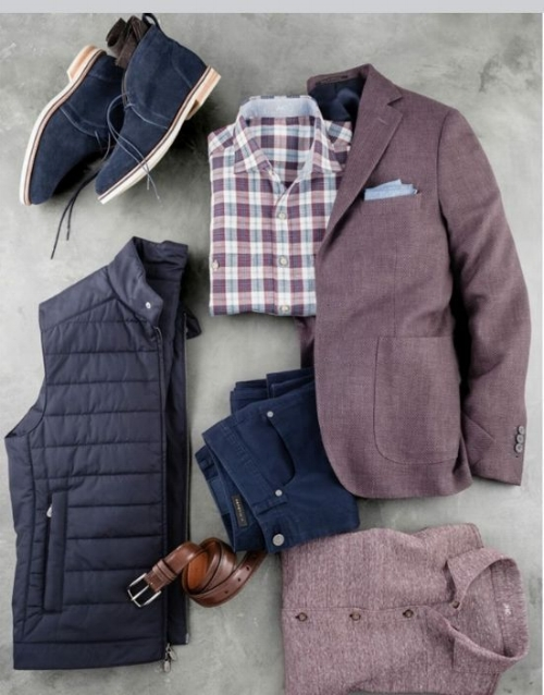 J.Hilburn stylist Michele Melville offers free wardrobe styling consultations, guarantees fit and makes shopping for any of your next social occasions easy and fun.