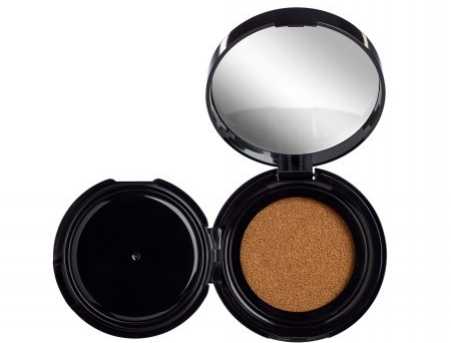 Wet n Wild Mega Cushion Foundation with SPF 15 in Natural Beige