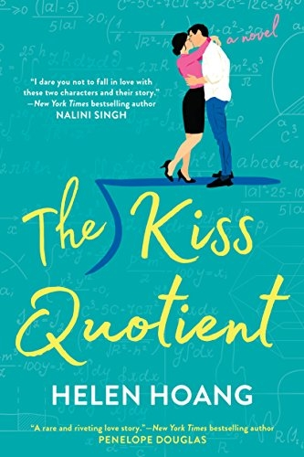 Kiss Quotient by Helen Hoang.jpg