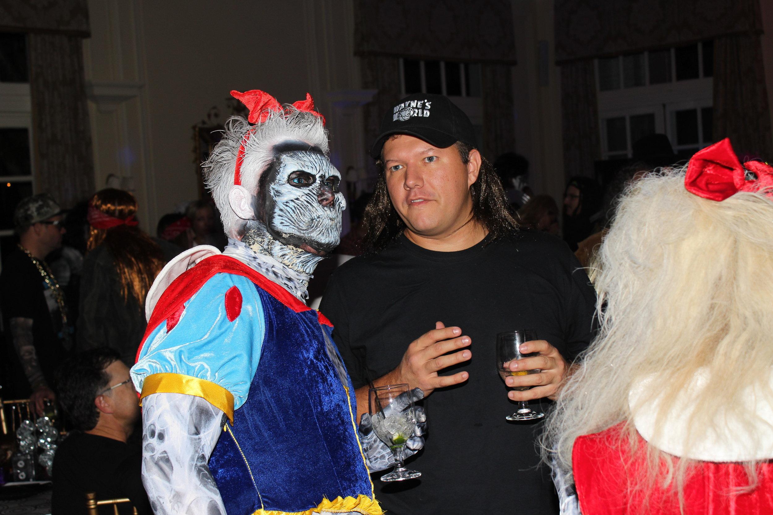Duke Halloween 2018-32.jpeg