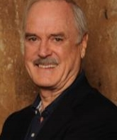 Legendary comedian John Cleese comes to Ovens Auditorium on Nov. 19.