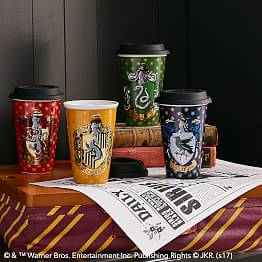 Harry Potter Tumbler.jpg
