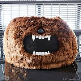 Star Wars Chewbaca Beanbag.jpg