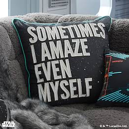 Star Wars Hans Solo Pillow.jpg