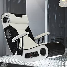 Star Wars Stormtrooper Media Chair.jpg