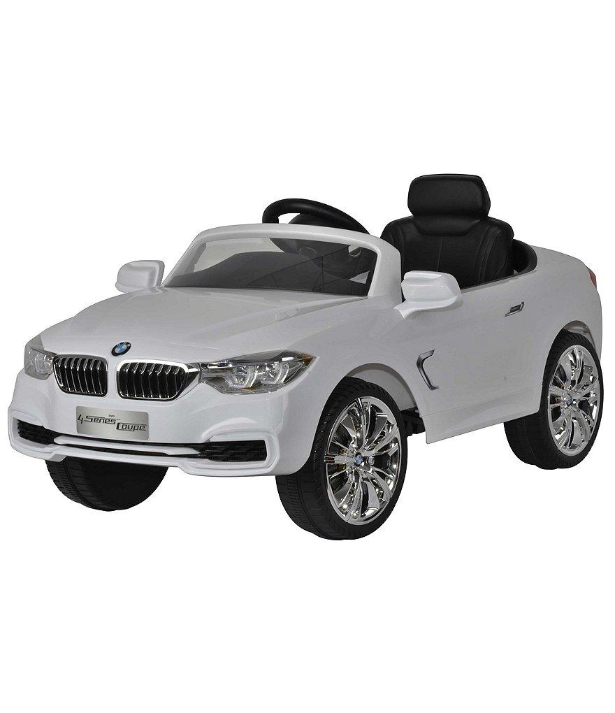 Dillard's BMW.jpg