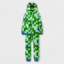 Target Minecraft Union Suit.jpg