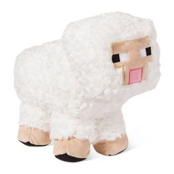Target Minecraft Sheep Pillow Buddy.jpg
