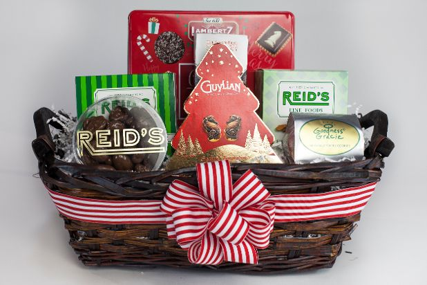Reids Holiday Gift Basket.jpg