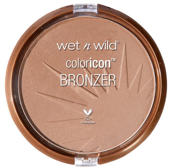 Wet N Wild Bronzer.png