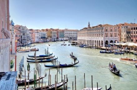 Pexels Venice.jpg