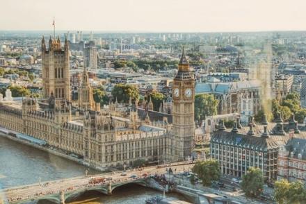 Pexels London.jpg