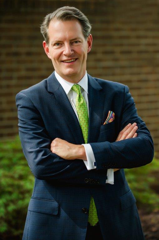 Dr. Stephan Finical (#4)