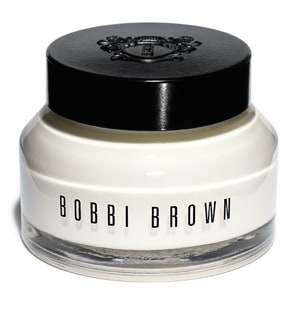 Top Bobbi Brown Products For Men (#1)