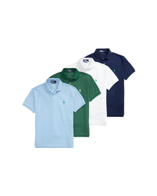 Ralph Lauren Earth Polo All Colors.png