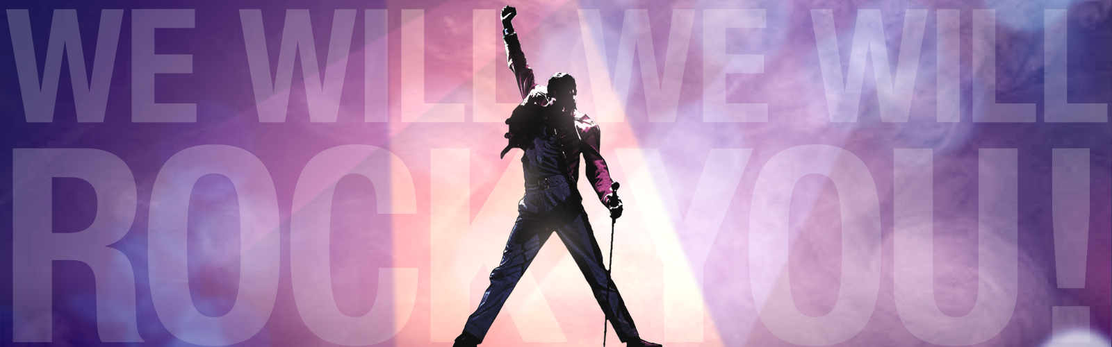 The Charlotte Symphony along with a vocalist and full rock band perform the music of Freddie Mercury and Queen on June 8 at Belk Theater.
