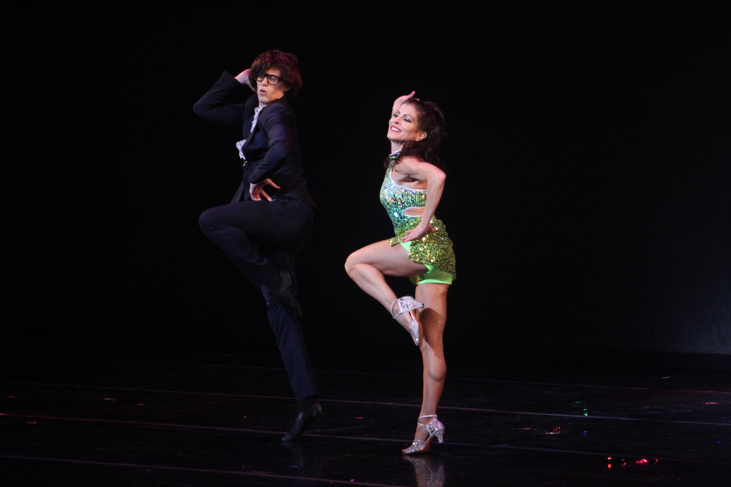 Ballet 2019-31.JPG
