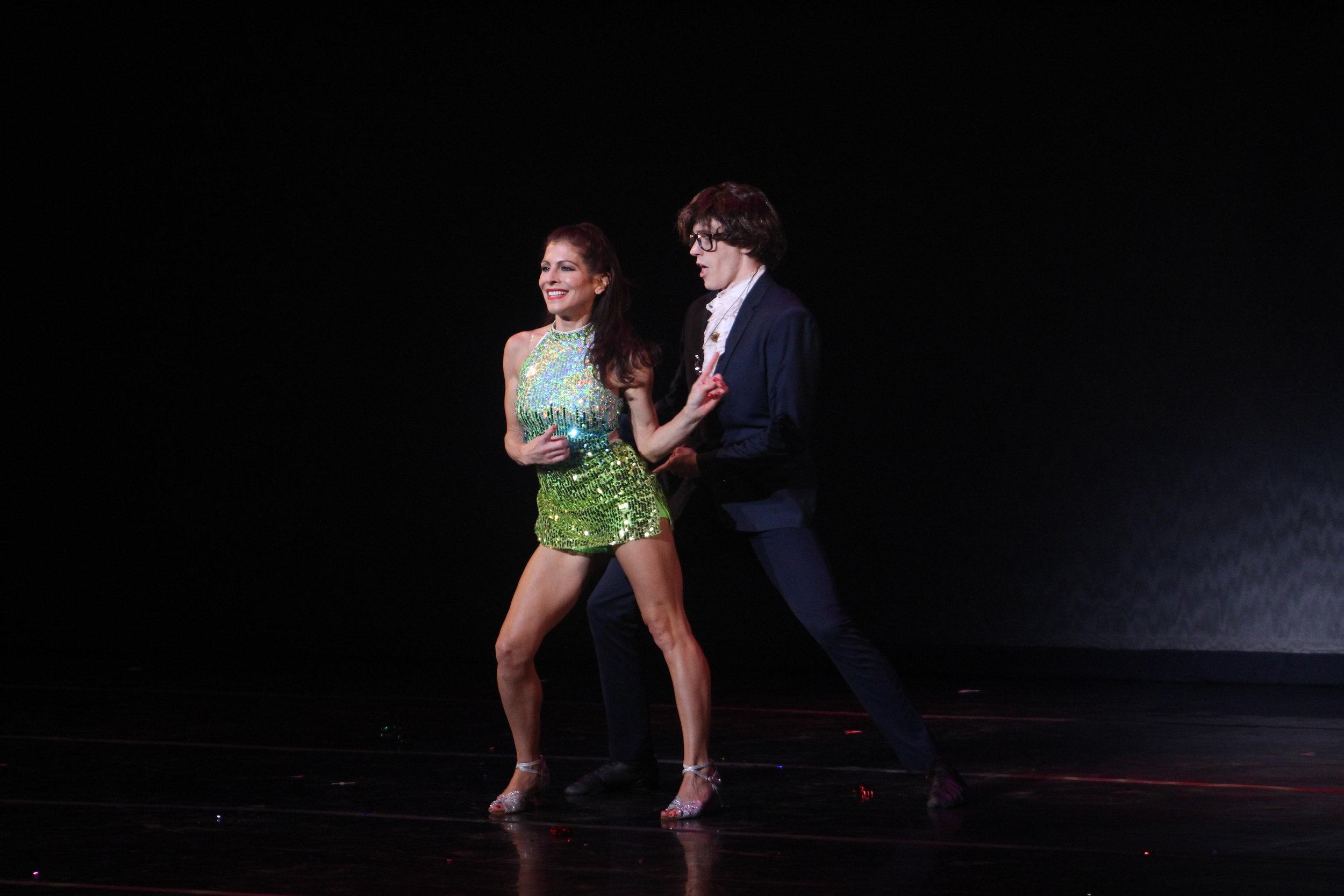 Ballet 2019-33.JPG