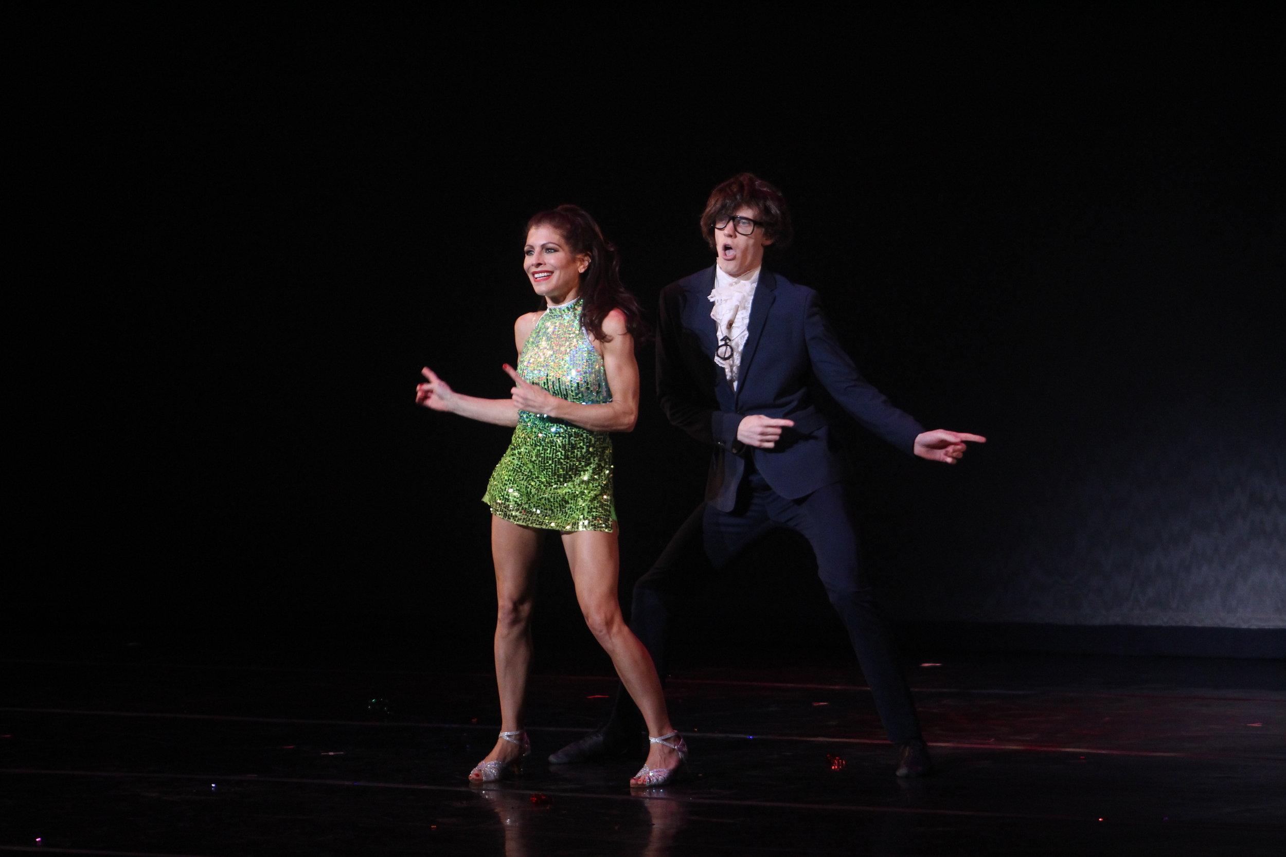 Ballet 2019-34.JPG