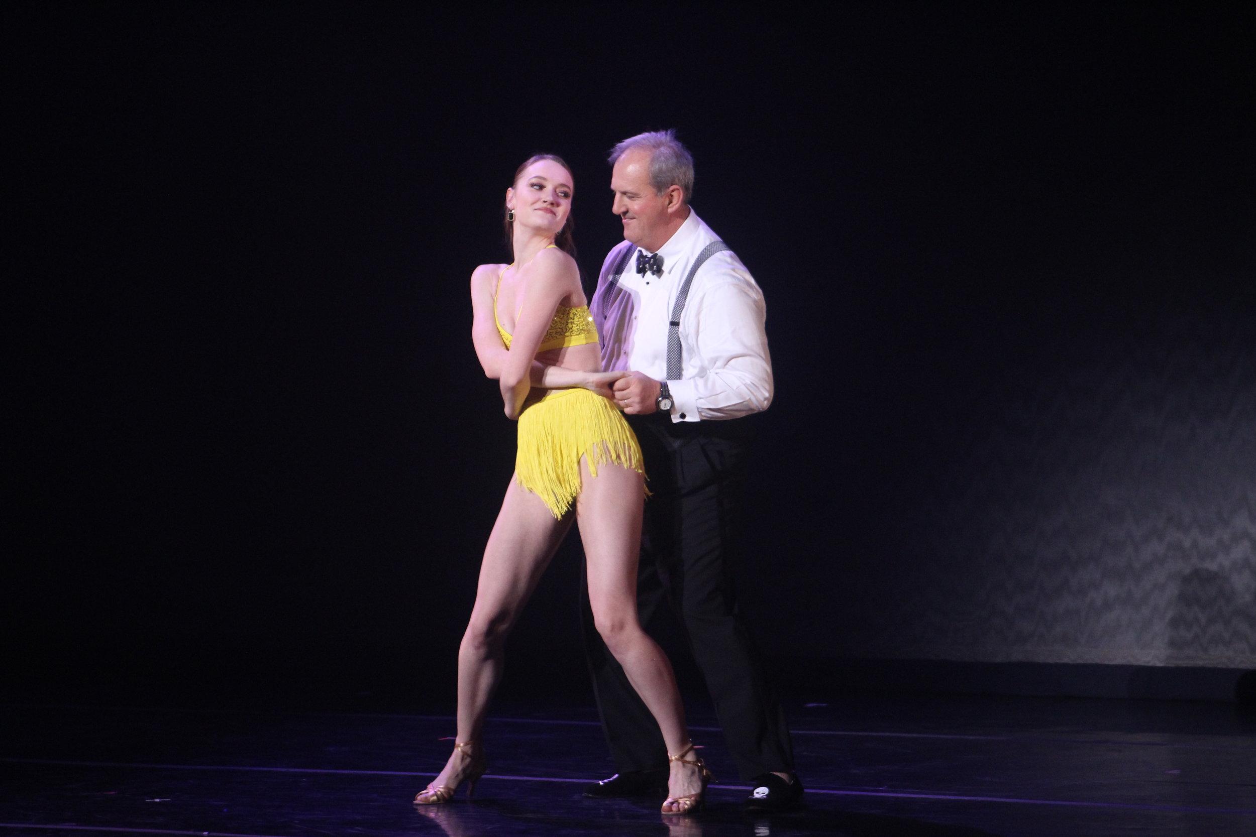Ballet 2019-35.JPG