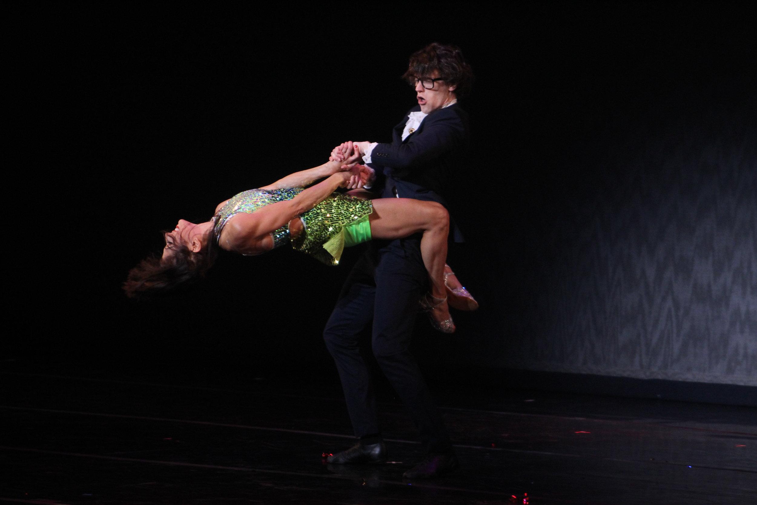 Ballet 2019-32.JPG