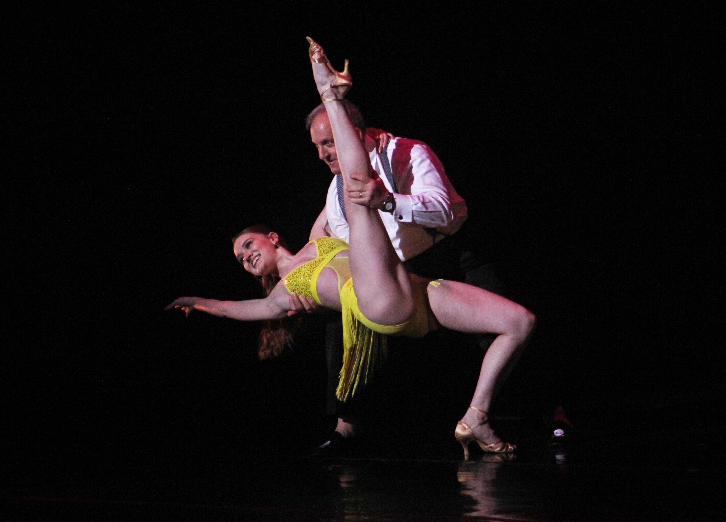 Ballet 2019-39.JPG
