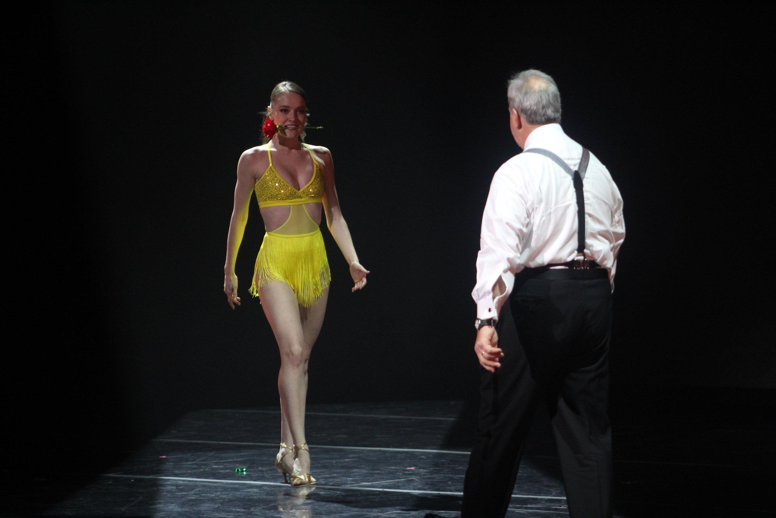 Ballet 2019-37.JPG