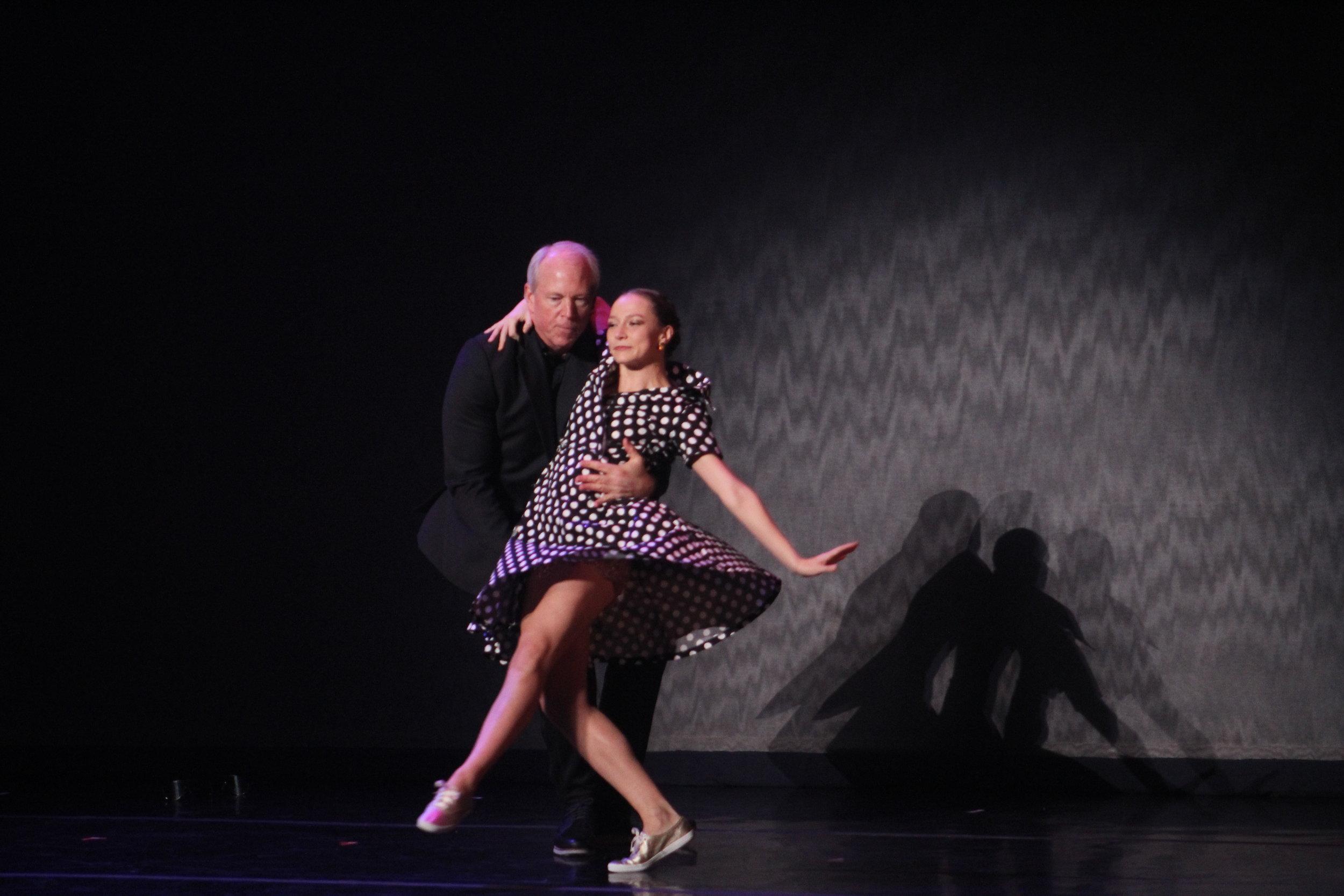 Ballet 2019-42.JPG