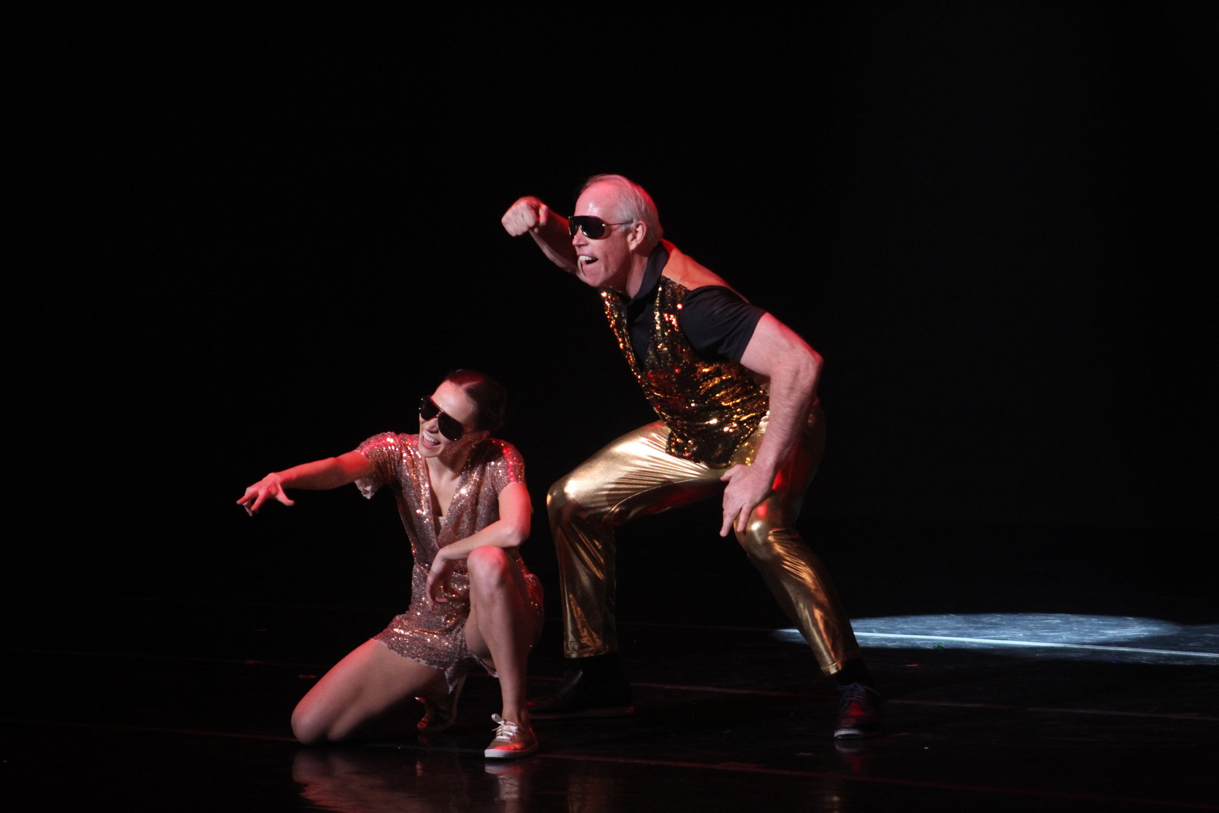 Ballet 2019-43.JPG