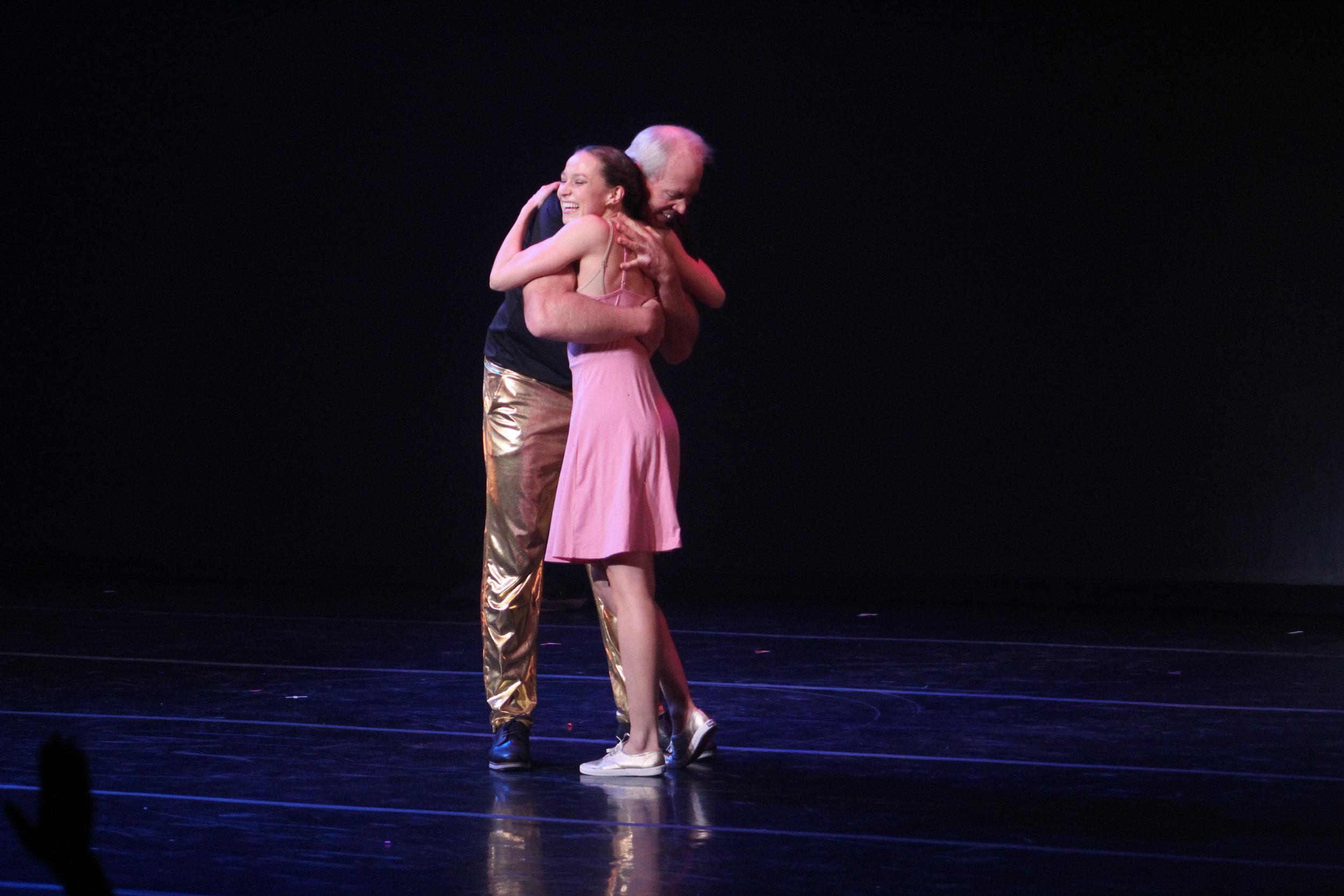 Ballet 2019-49.JPG