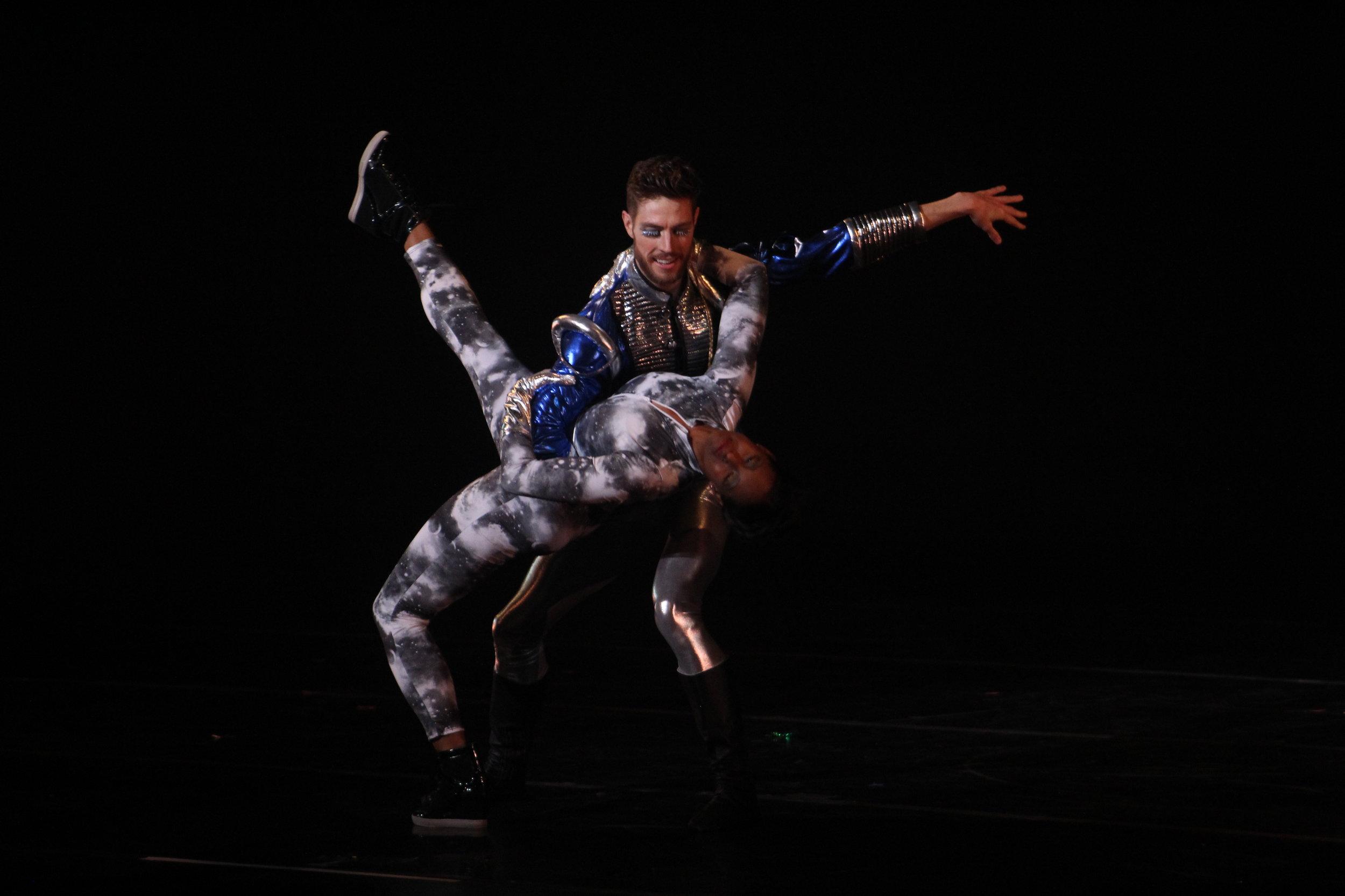 Ballet 2019-51.JPG