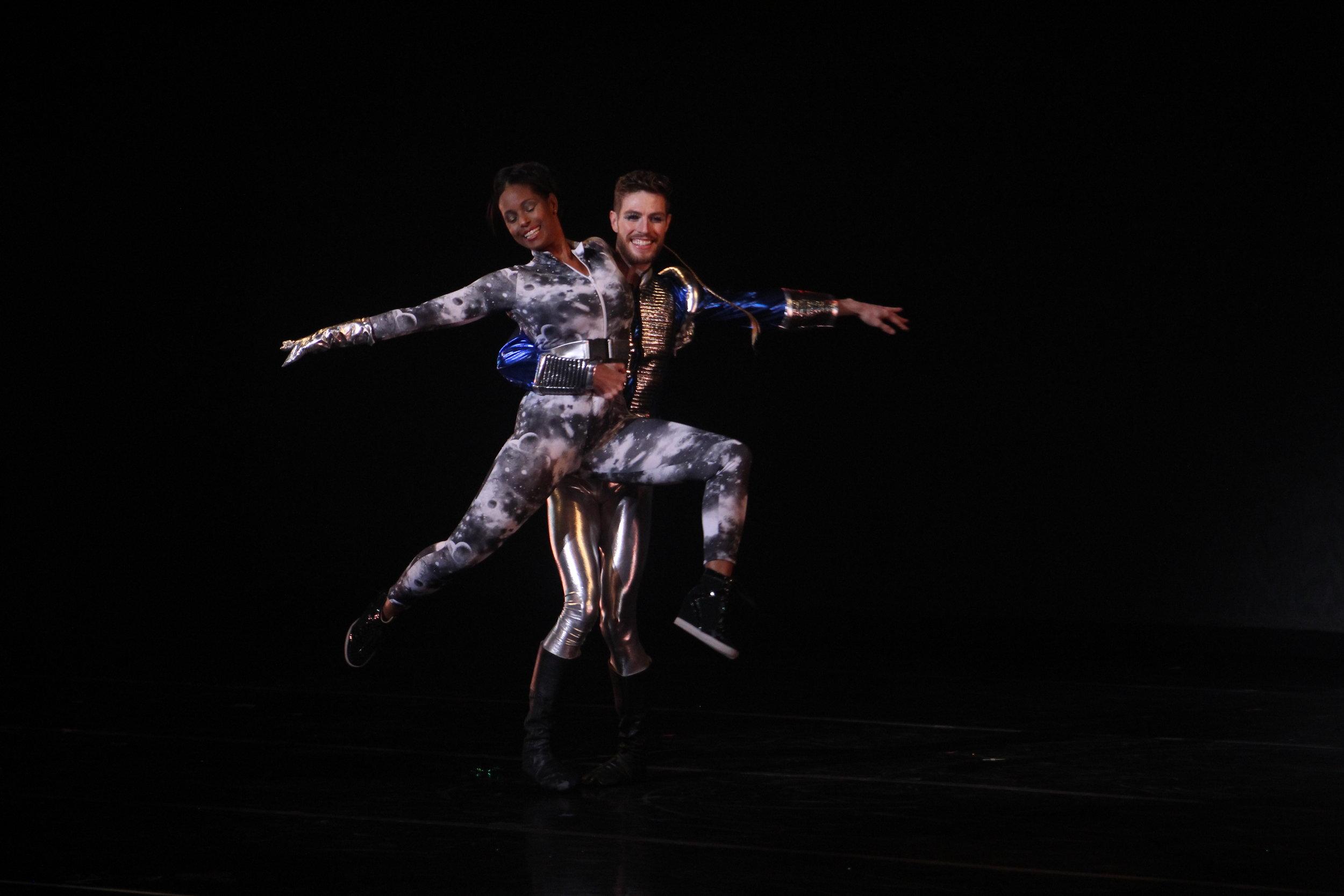 Ballet 2019-52.JPG