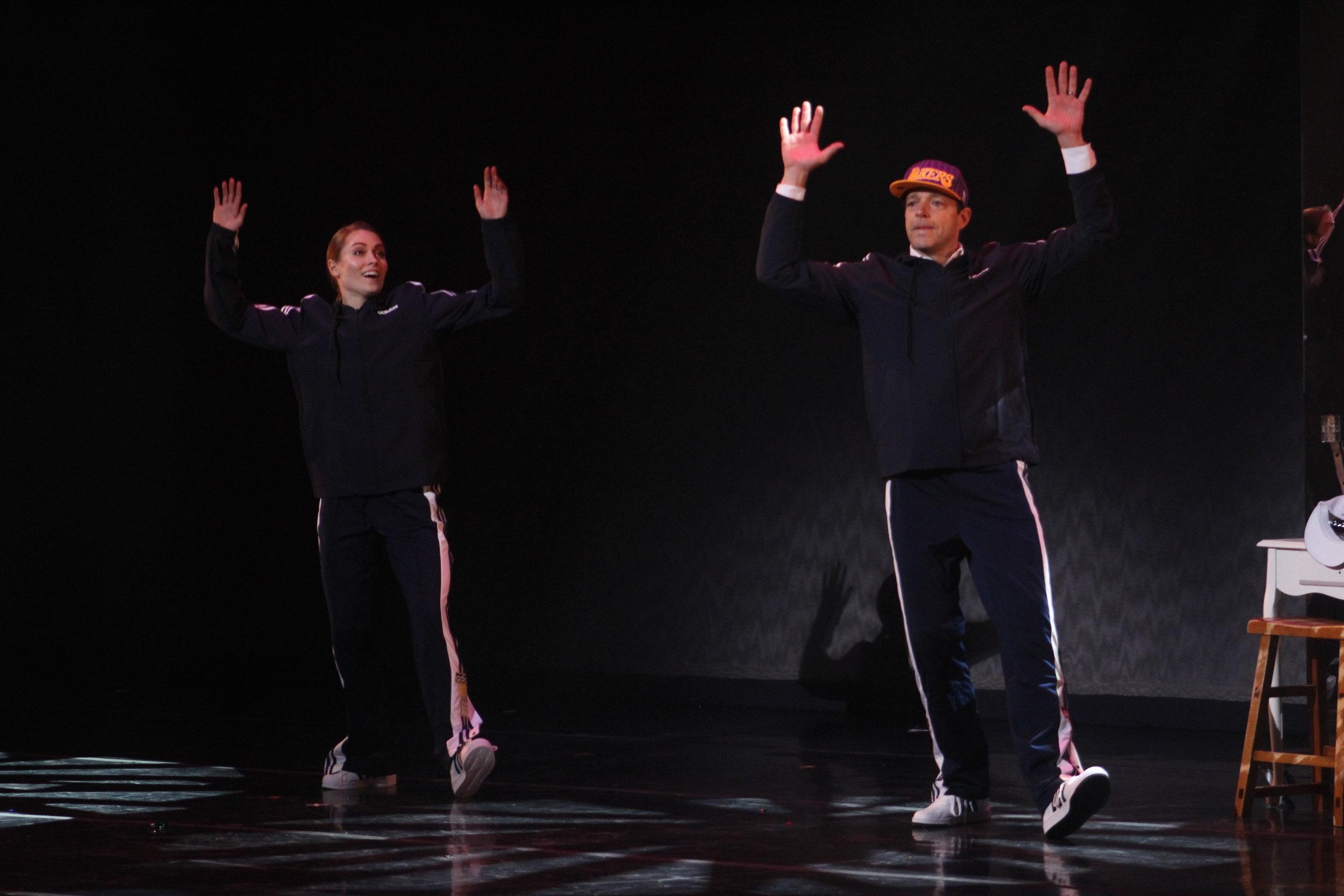 Ballet 2019-56.JPG