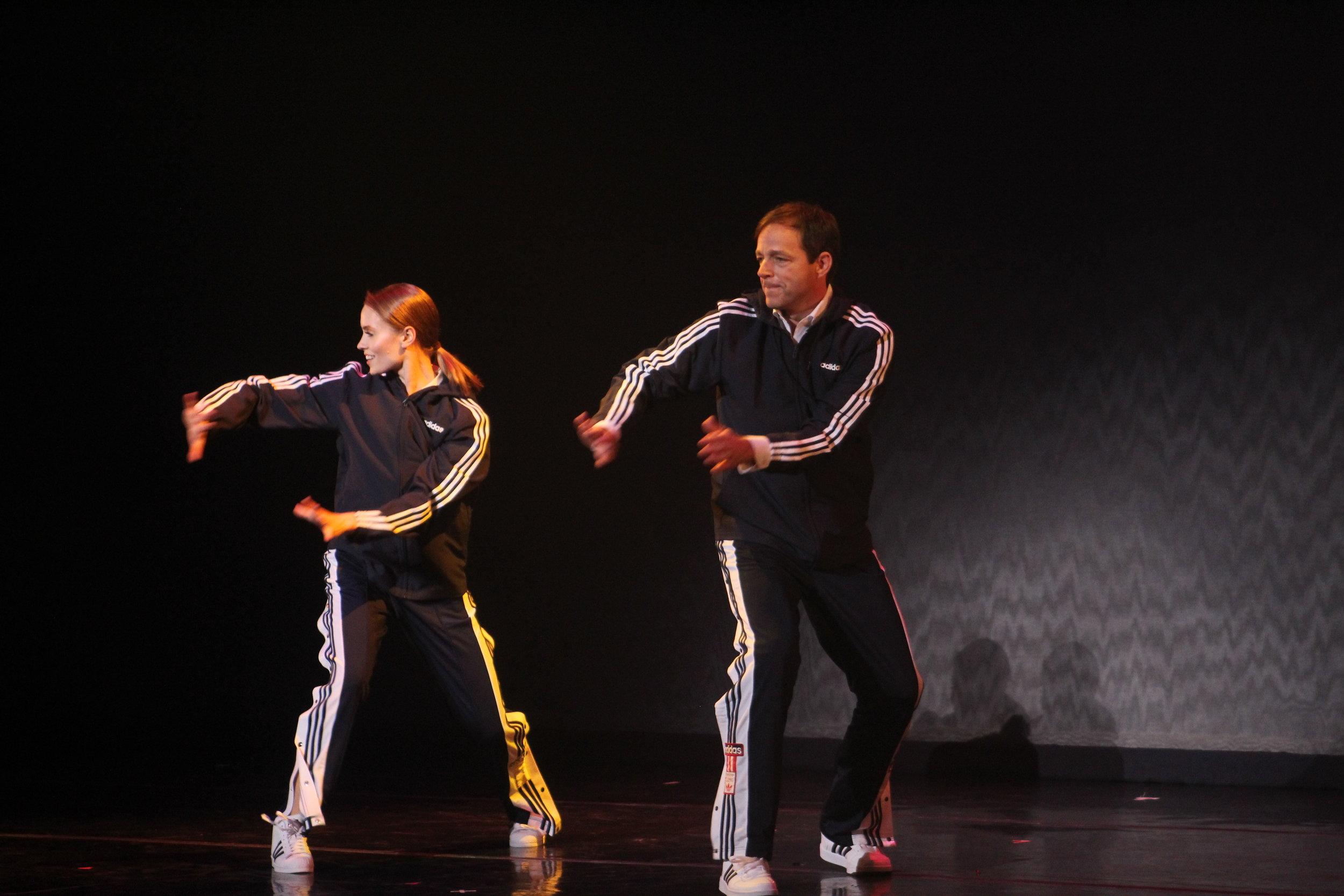 Ballet 2019-54.JPG