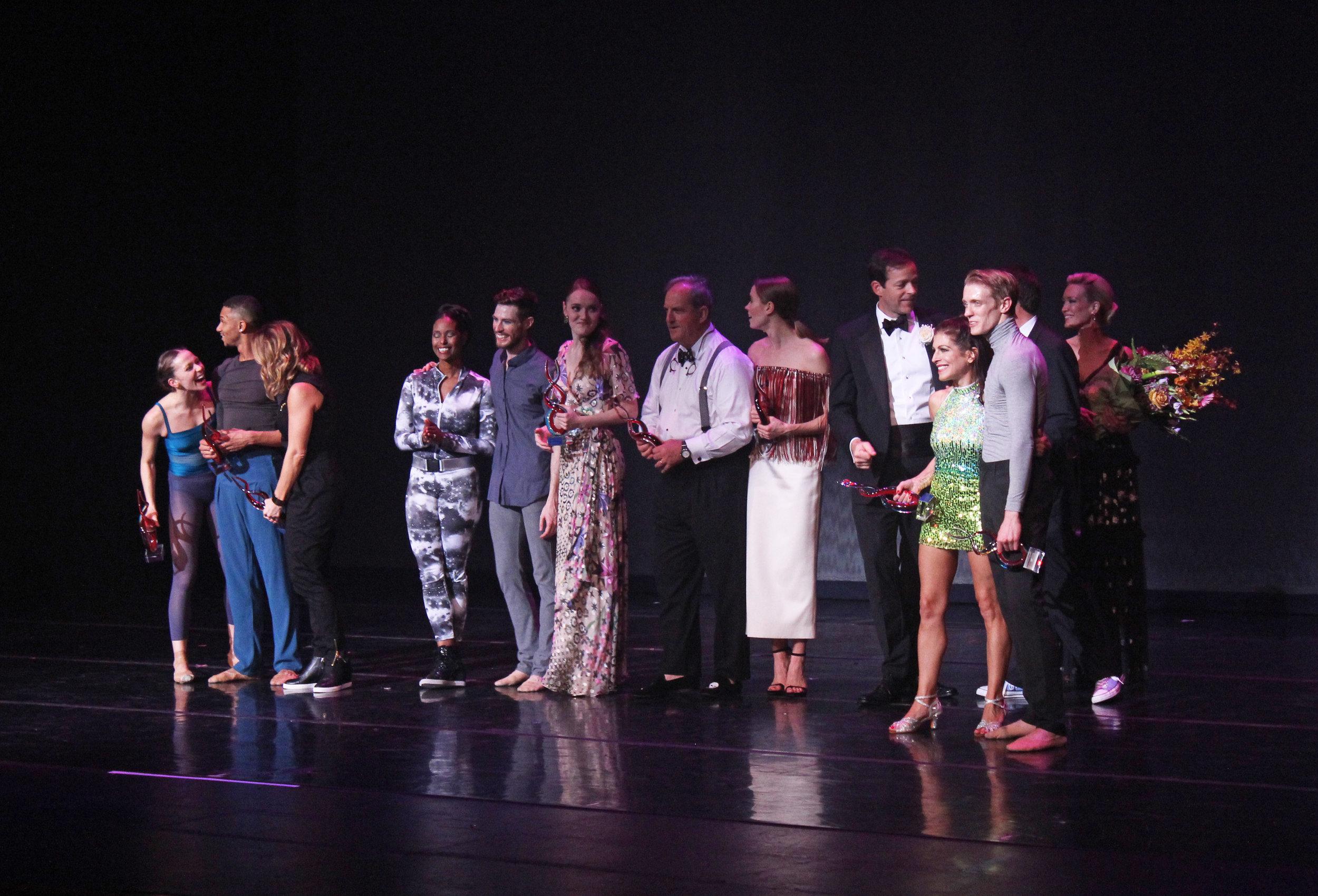 Ballet 2019-66.JPG