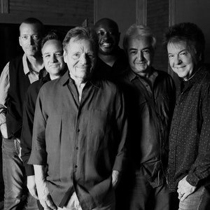 Legendary multi-Grammy Award winning singer/songwriter Delbert McClinton performs at 8 p.m. Aug. 30 at Neighborhood Theater.