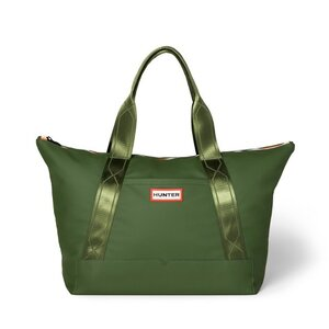 Hunter Large Tote Bag, $35.