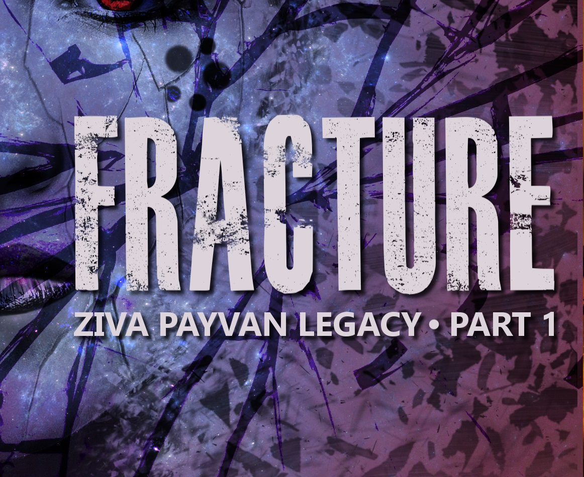 fracture preview.jpg