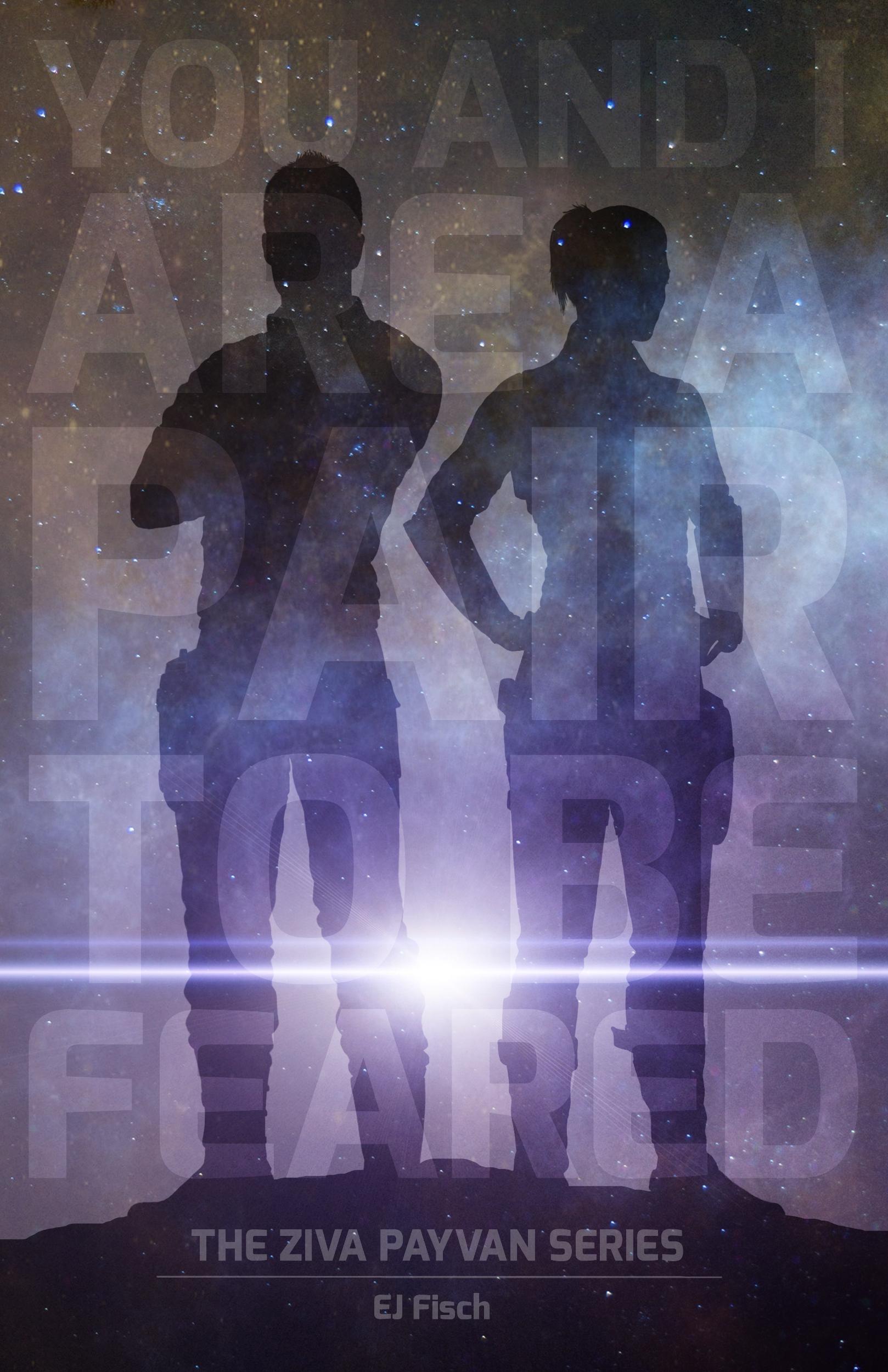 ariva_silhouette_poster_PAIR_smaller.jpg