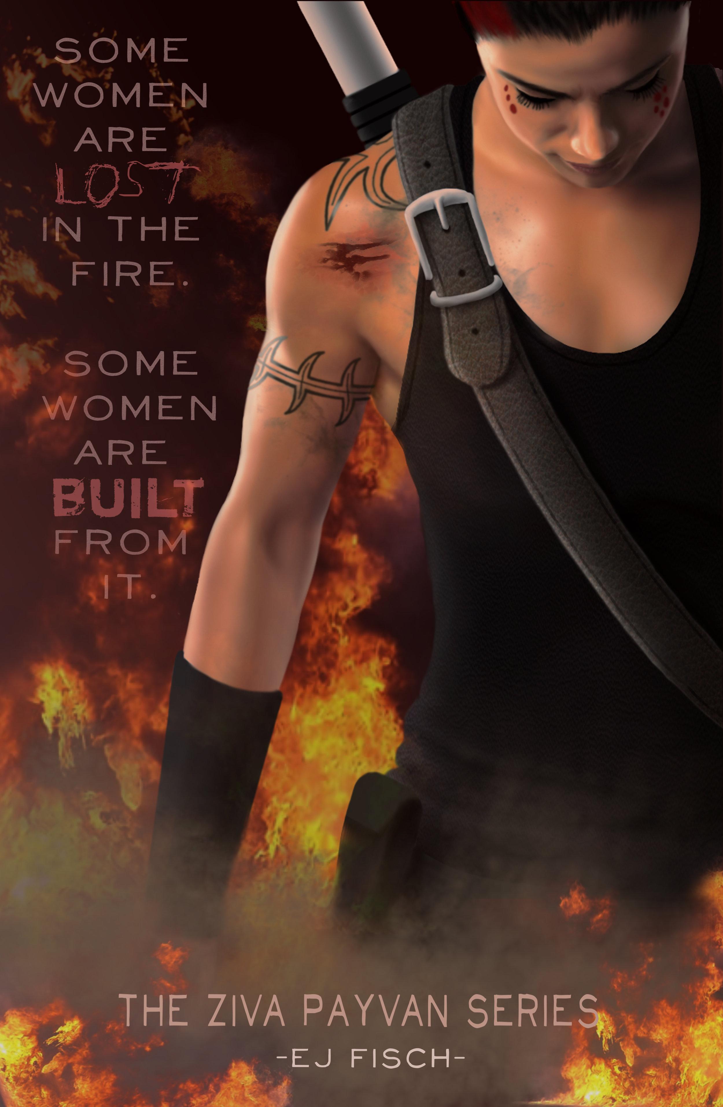 fire_poster.jpg