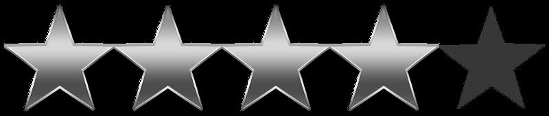 4_stars_transparent.png