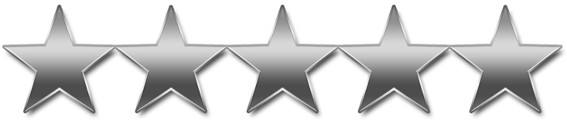 5_stars_transparent.png