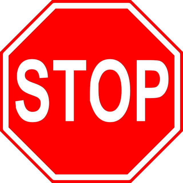 stop-145896_640.png