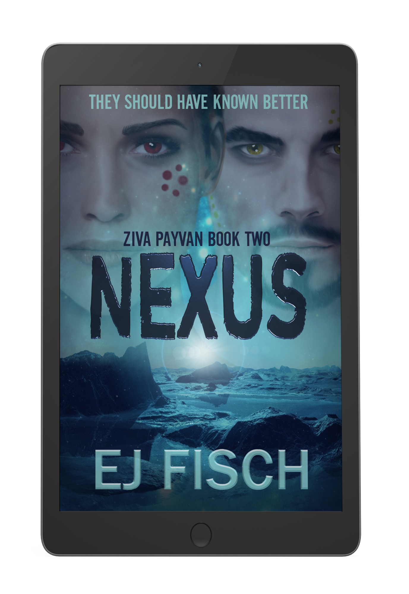 Nexus - Tablet No Glare.png