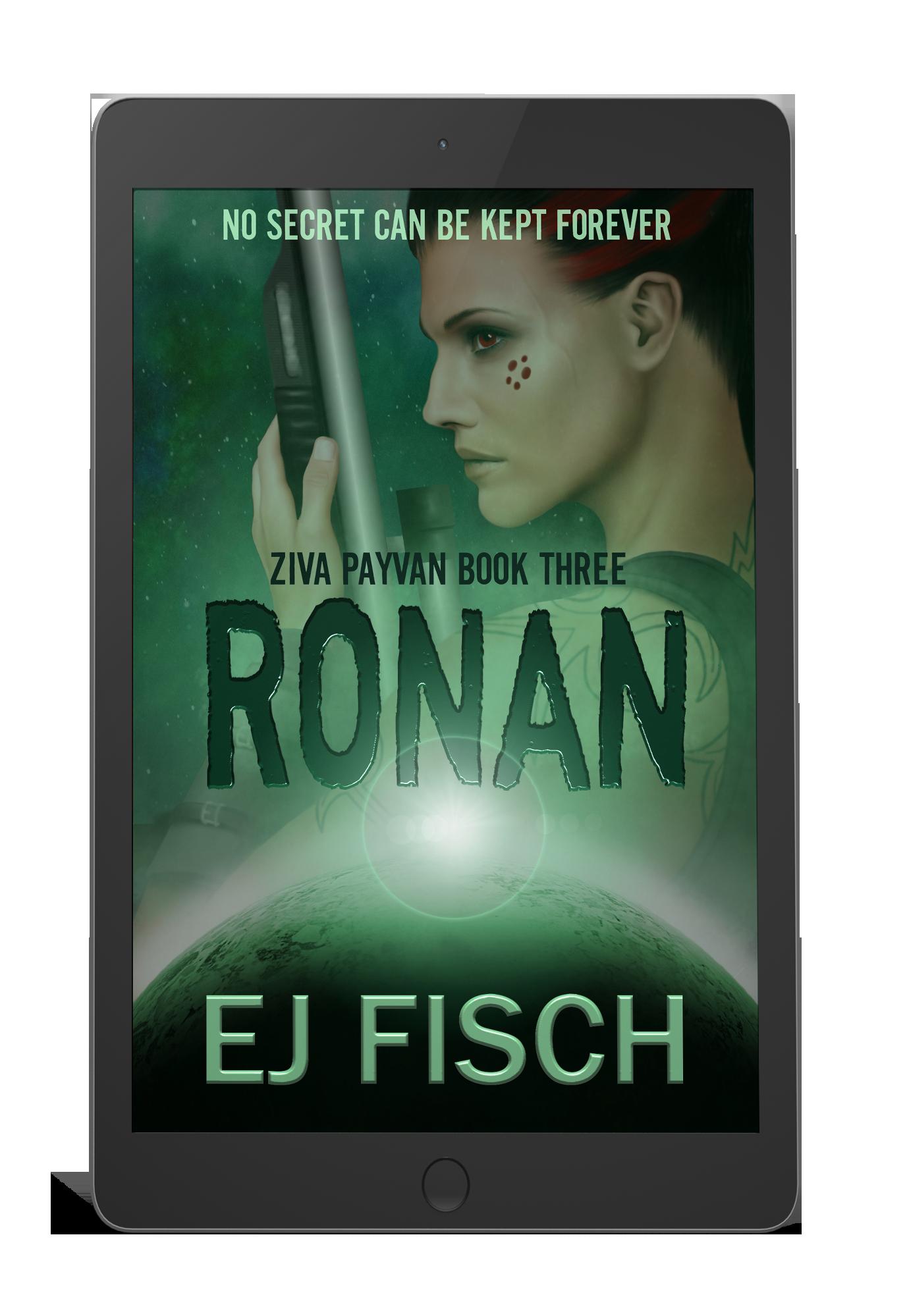 Ronan - Tablet No Glare.png